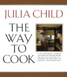 Julia Child's The Way to Cook